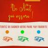 [Concours] Remporte ta paire de Lunette d'assurage Y&Y !