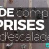 Le Guide Complet des Prises d'Escalade en SAE