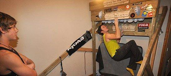 entrainement-grimpe