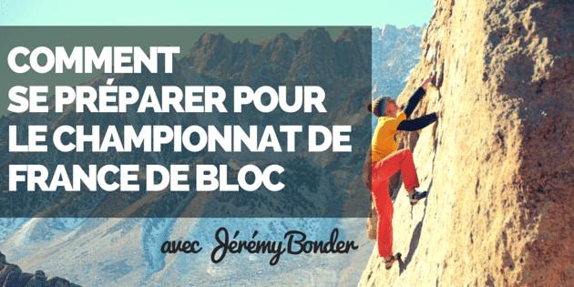 jeremy-bonder-bloc