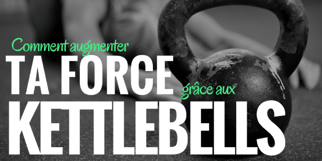 kettlebells-force-escalade